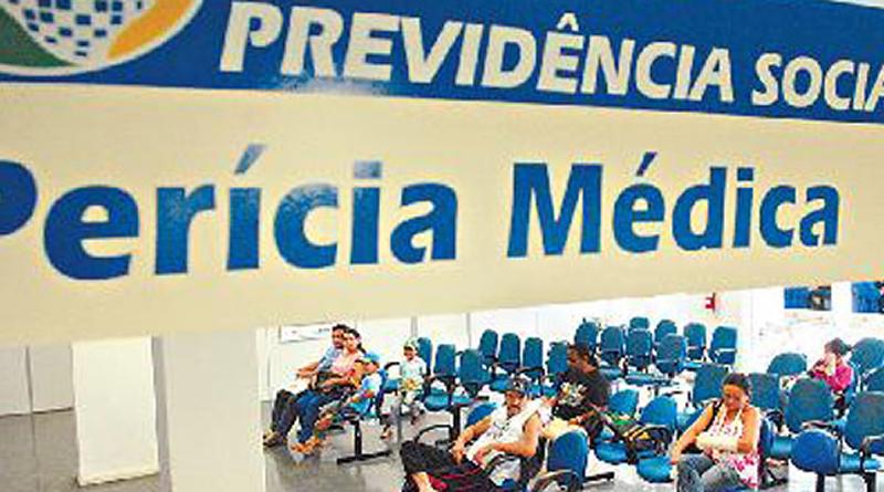 filas_pericia_pente-fino_inconstitucional