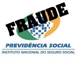 pnte_fino_2020_frayde_INSS