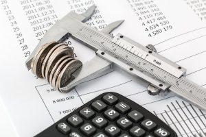 calculo-para-alterar-salário-mínimo-pelo-INPC