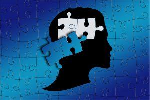 como_funciona_aposentadoria_para_deficiente_mentais