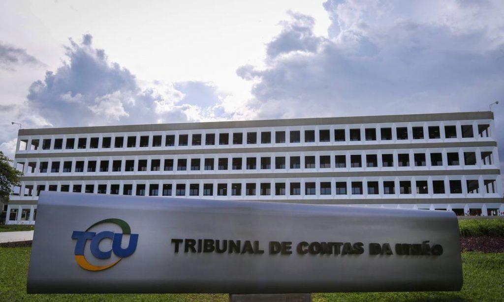 Tribunal_de_Contas_suspende__BPC
