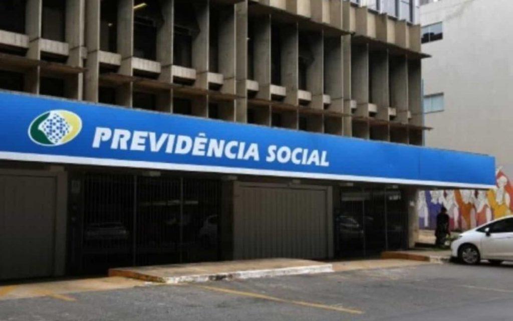agencias_fechadas_INSS