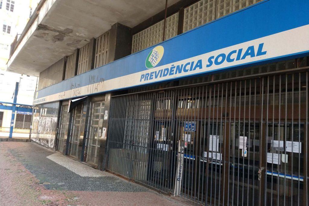 reabertura_agencias_previdencia