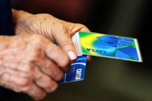 acumualacao_beneficios_apos_reforma_previdencia