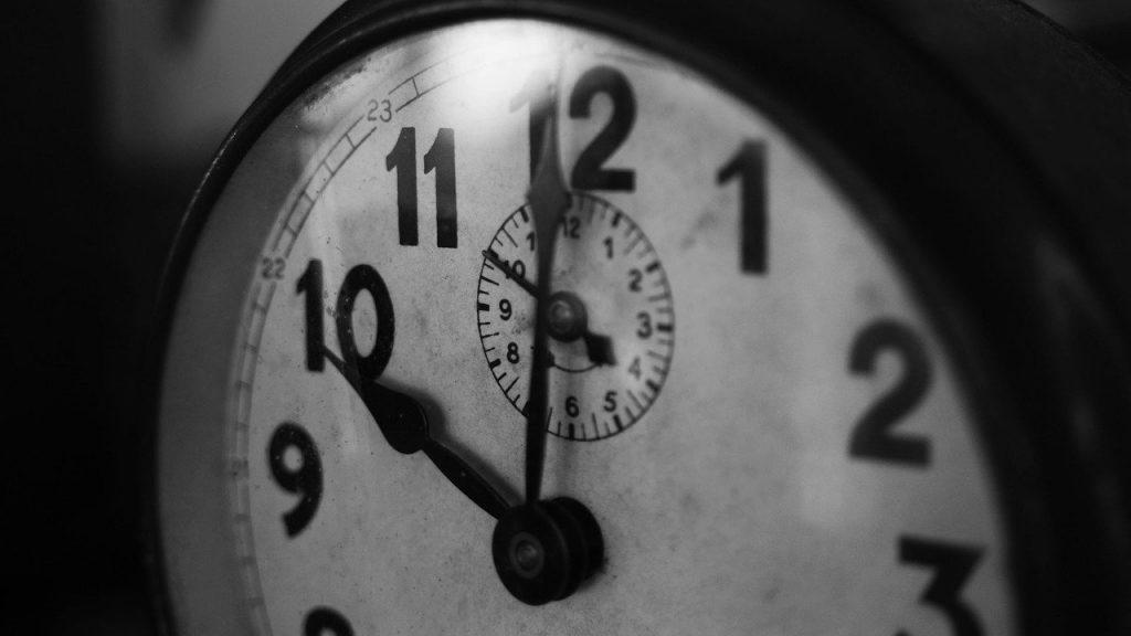 novo-horário-expediente-externo